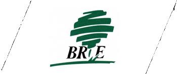 Logo de Brie Charente