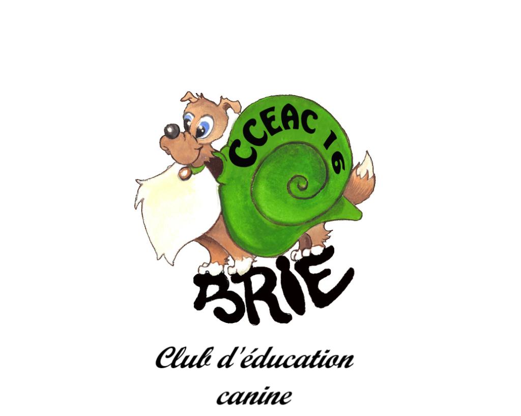 Logo 1 du club.jpg